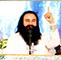 Saint Dr. Gurmeet Ram Rahim Singh Ji Insan
